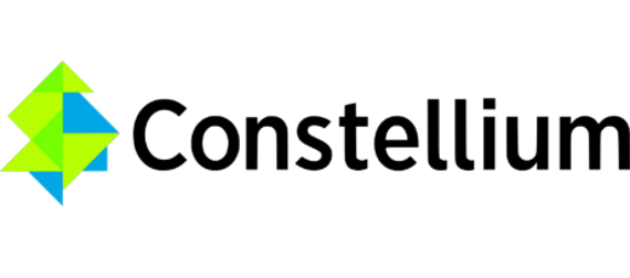 Constellium SA